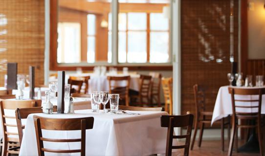 restaurant-image2