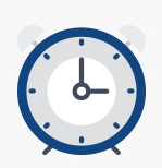 google-clock