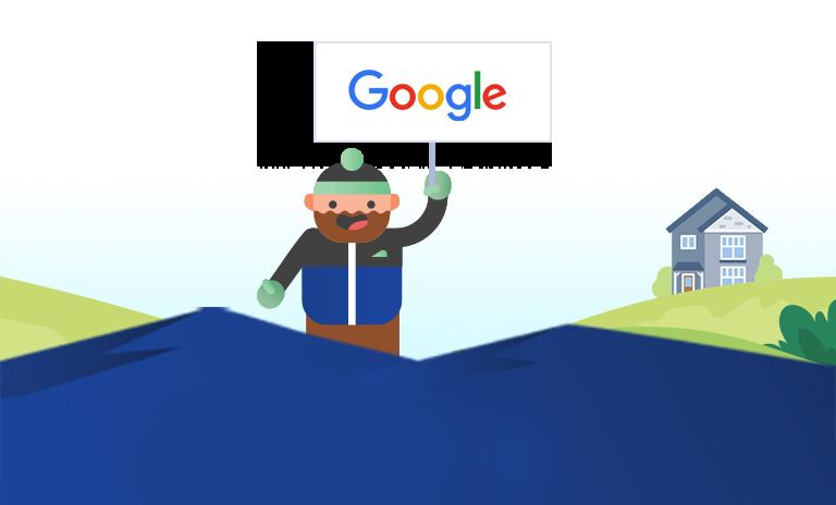 google-mobile-banner