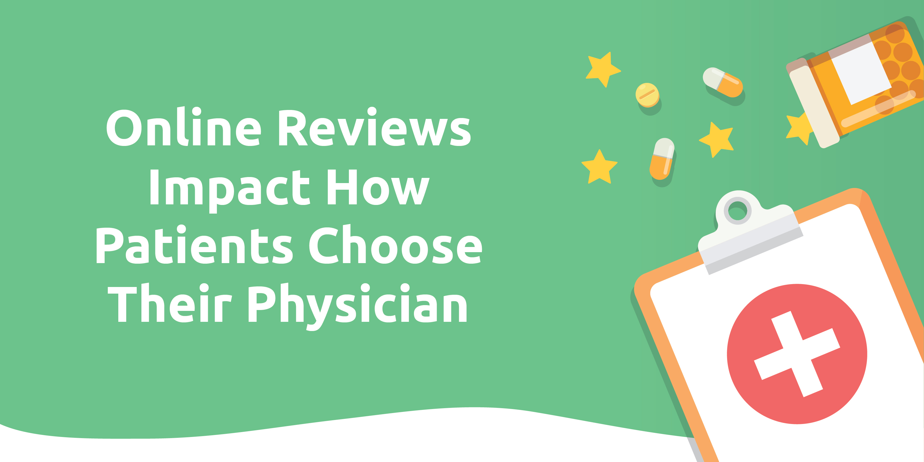 doctor online reviews