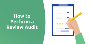 review audit