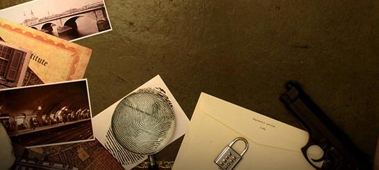 escaperoom-image1