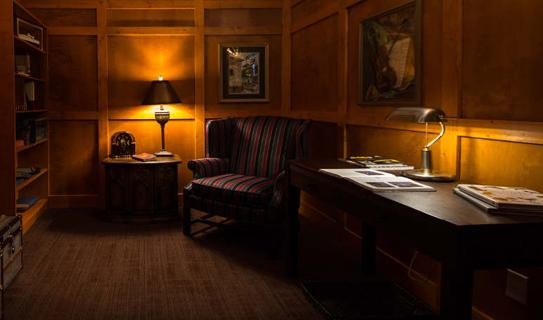 escaperoom-image2