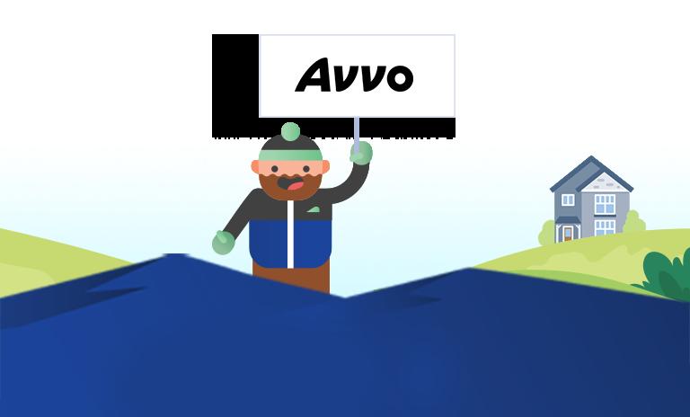 avvo-banner-mobile