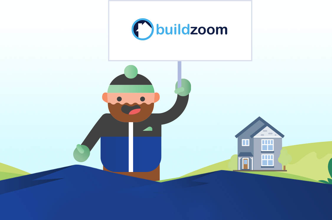 buildzoom-banner-mobile