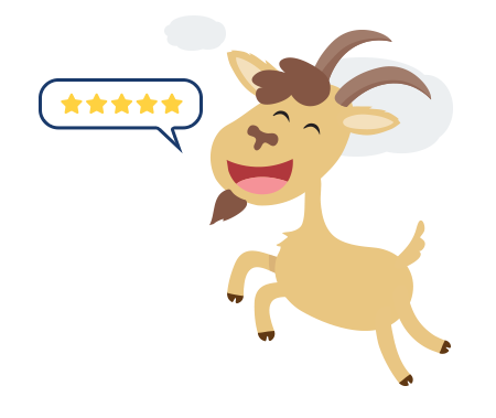 buildzoom-goat-new-2