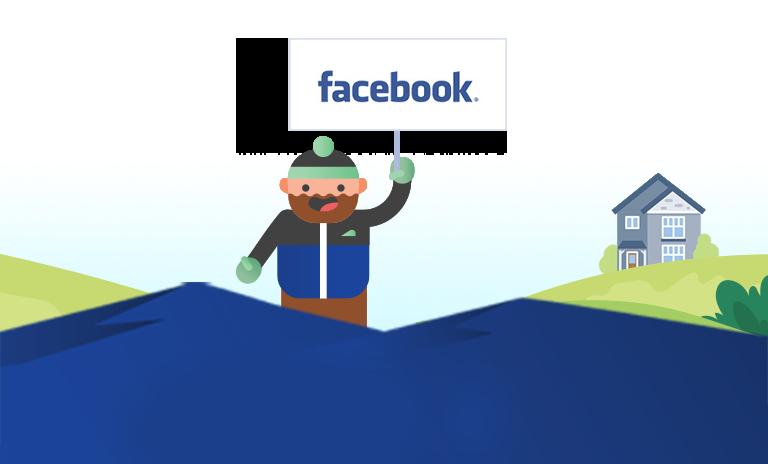 facebook-banner-mobile