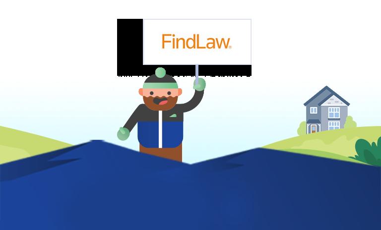 findlaw-banner-mobile