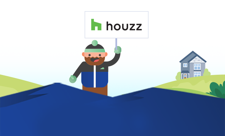 houzz-banner-mobile-