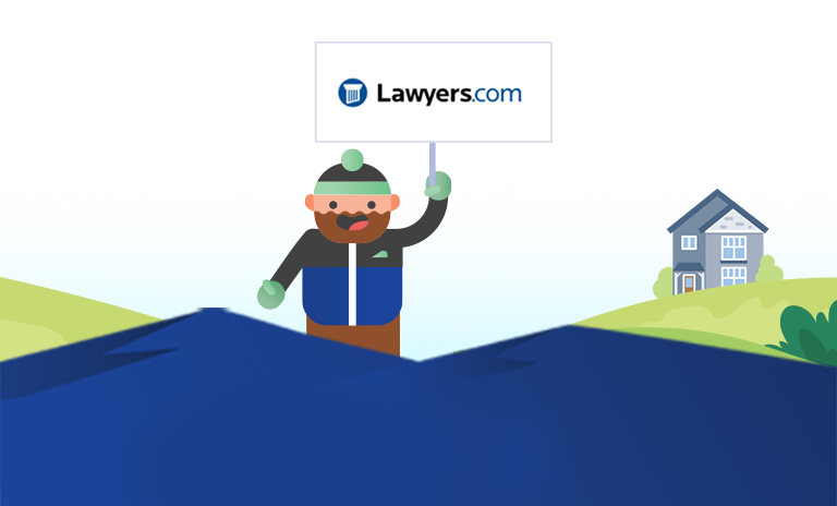 lawyer-banner-mobile