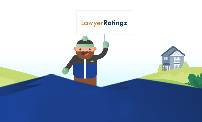 lawyer-rating-banner-mobile