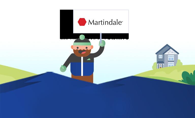 martindale-banner-mobile