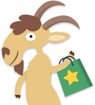Small-Business-Goat