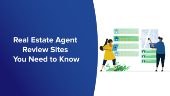 Real Estate Agent Review Sites You Need to Know