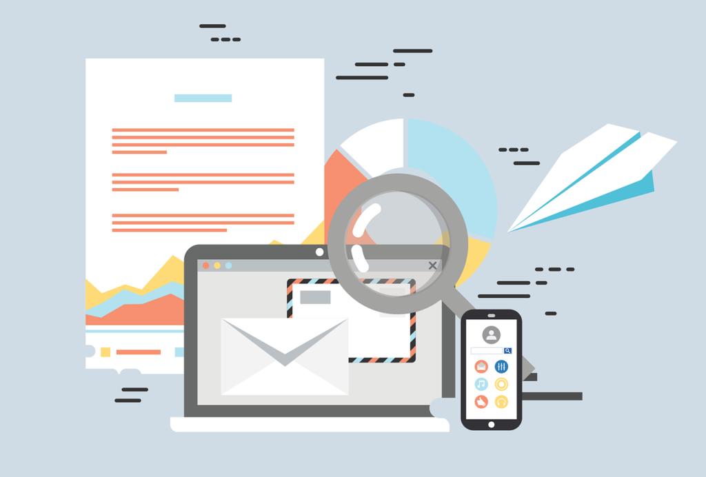 Reputation Marketing Improves Online Presence