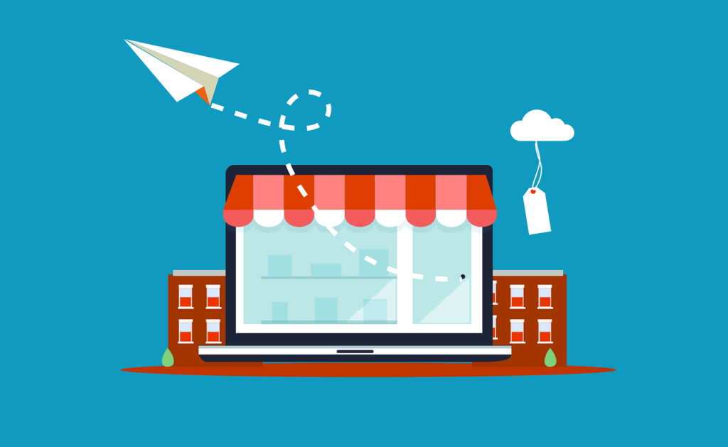 What Reputation Marketing Means to your Online Business