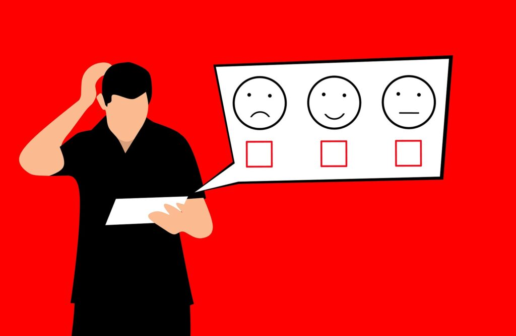 How To Get Not Recommended Reviews Back on Yelp